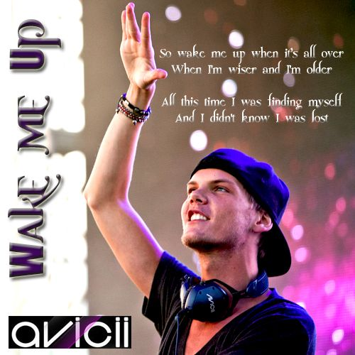 Avicii Wake Me Up Quotes. QuotesGram Avicii Wake Me Up Quotes