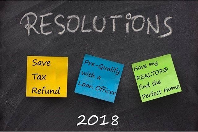 What kind of resolutions are you making for 2018? I would love to partner with you to help you reach your goals for the new year! Cheryl Henszey, PA, REALTOR with Coldwell Banker Residential Real Estate (850) 281-3239 #goals #goals2018 #homeownership #home #florida #floridarealtor #realtor #realestate #realtorlife #buyahome #investing #localrealtors - posted by Cheryl Henszey PA, Realtor https://www.instagram.com/cheryl.henszey.florida.realtor - See more Real Estate photos from Local…
