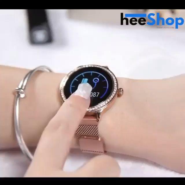 Smartwatch Wallpaper Smartwatch Wallpaper Smartwatch Wallpaper Fond D Ecran Smartwatch Fondo De Pantalla De Smartwatch In 2020 Smartwatch Ios