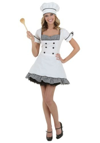 http://images.halloweencostumes.com/products/28072/1-2/sexy-chef-costume.jpg