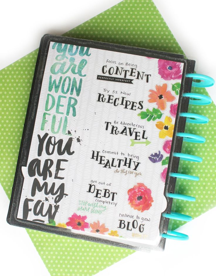 224 Best Images About Vision Board Samples On Pinterest
