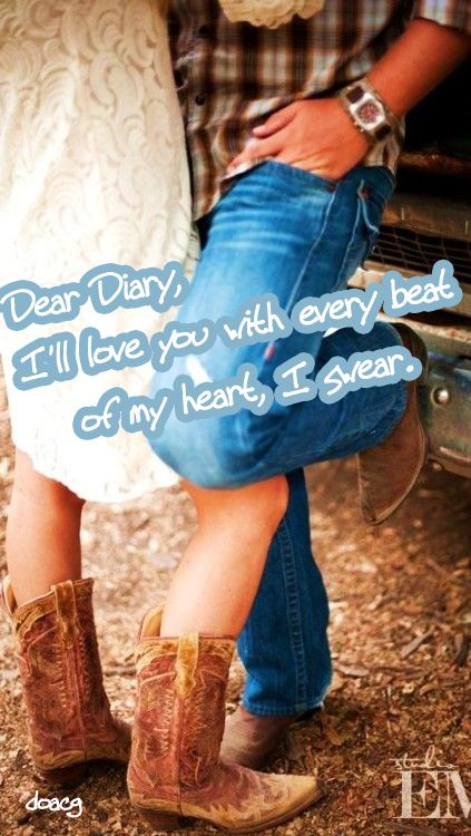 161 best country songs images on country songs