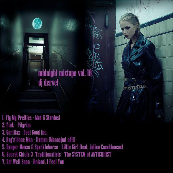 "Check out ""dj dervel - midnight mixtape vol. 10"" by Music Is Life... on Mixcloud https://www.mixcloud.com/panagiotisbogris3/dj-dervel-midnight-mixtape-vol-10/"