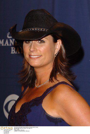 Terri clark country music dames pinterest clarks for Terri clark pics