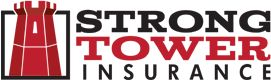 This is a website we designed for a company specializing in business insurance in Florida: www.mystrongtower.com Like what you see? The WIN Group can make a website like this a reality for you, too. Call us today at 513-800-1399 Church Insurance Florida, Non Profit Insurance Florida http://www.mystrongtower.com/#utm_sguid=149300,bb86b6c2-ceed-06c4-50b1-af5c90d48766
