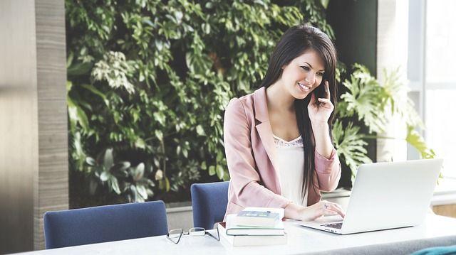 3 minerały, które pomogą ci w pracy i biznesie -