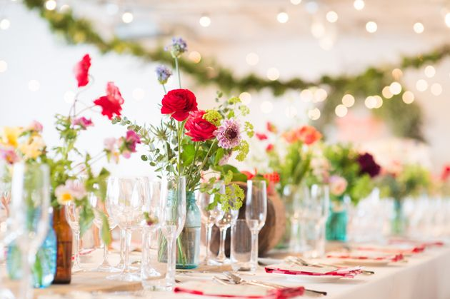 20150620_weddingland9_9.jpg