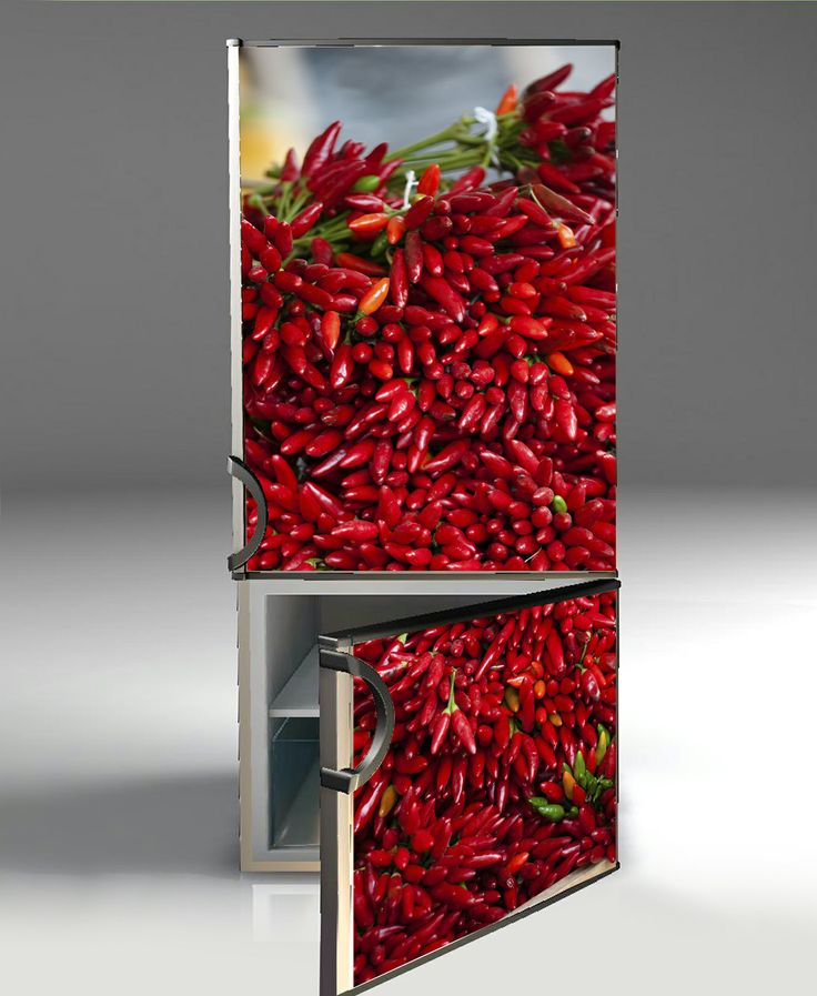 155 Best Images About Chili Peppers On Pinterest Spicy