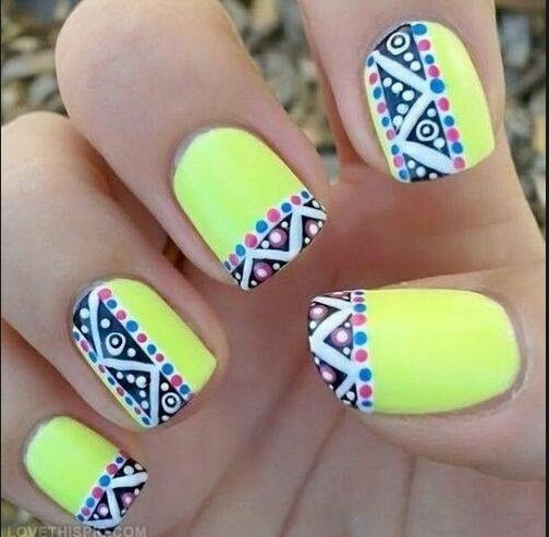 Cool designs