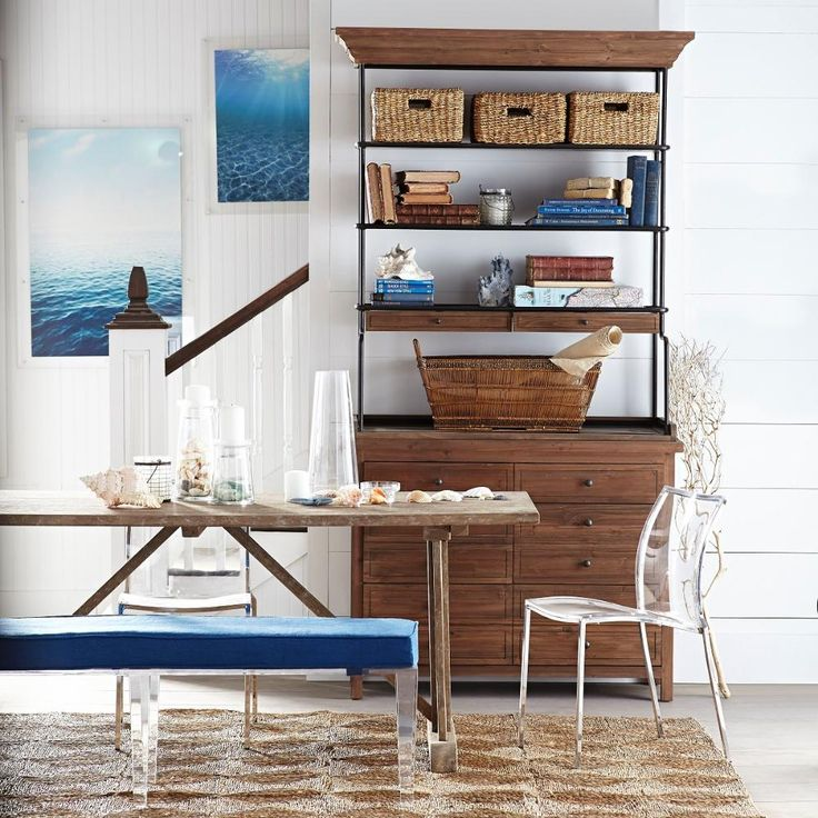 Best 25 Kitchen Bench Seating Ideas On Pinterest: Best 25+ Banquette Bench Ideas On Pinterest