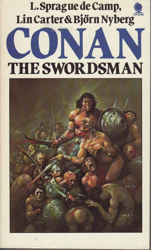 50 Best Fiction Adventure Books | The Art of Manliness