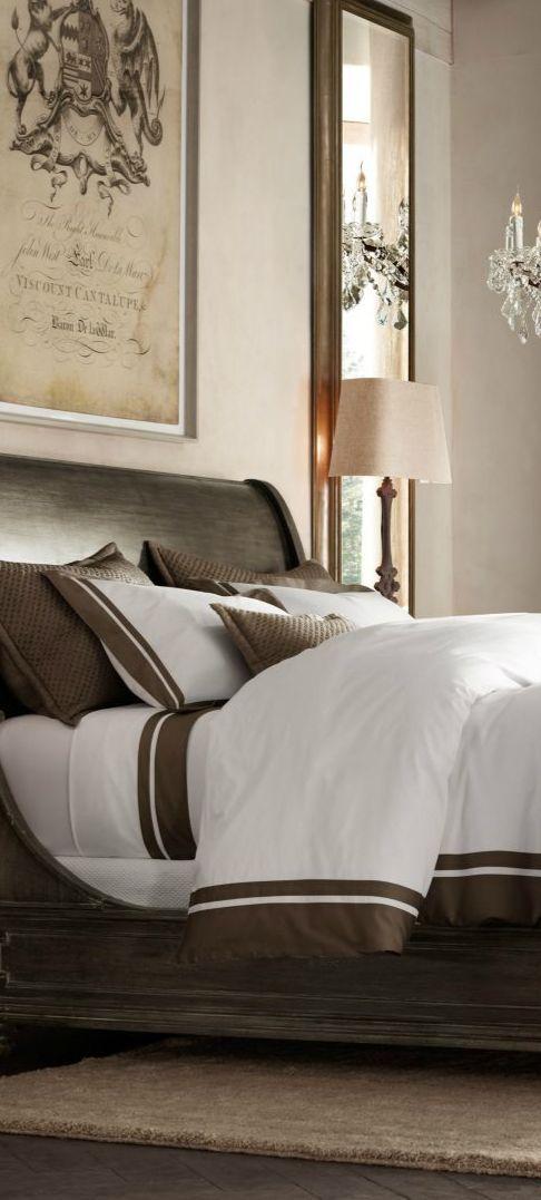 RW Bed Linens