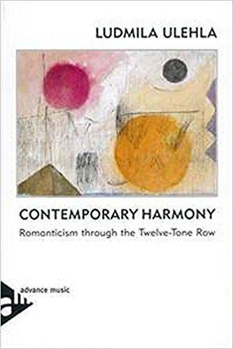Es el propósito de este libro es trazar el camino del crecimiento musical desde el período romántico tardío hasta las técnicas en serie del compositor contemporáneo