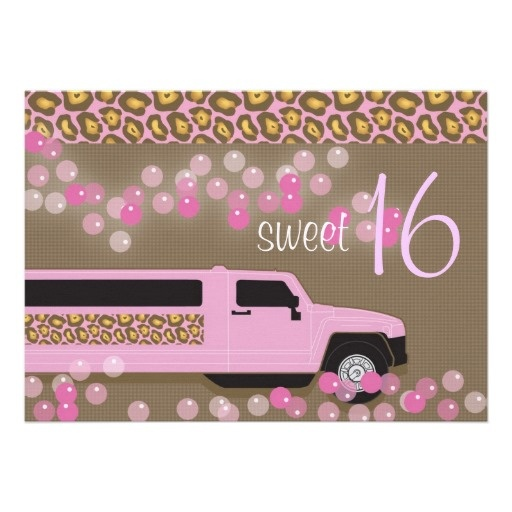 85 Best Sweet 16 Party Images On Pinterest