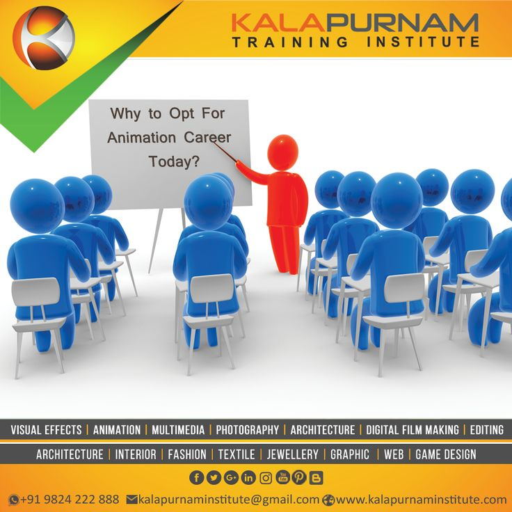 Industrial Training Institute In Jaipur Traininginjaipur Provides Best And Internship For BE B