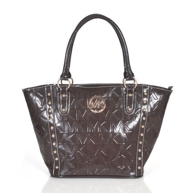 #MichaelKors 2015 Latest Cheap MK!! More than 60% Off Cheap!! Discount Michael Kors OUTLET Online Sale!! JUST CLICK IMAGE ^-^ And some of them just cost $38.99.#michaelkorsoutletsale.net