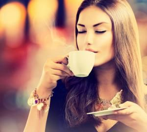 De fleste er enige om at kaffe og chokolade er en lækker kombination, men har du prøvet kaffe og hvidløg?