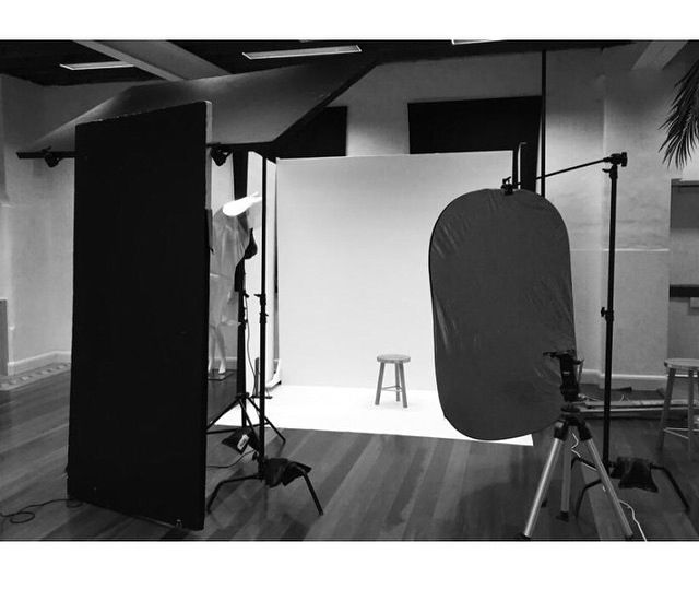 magic in the making @networkagency