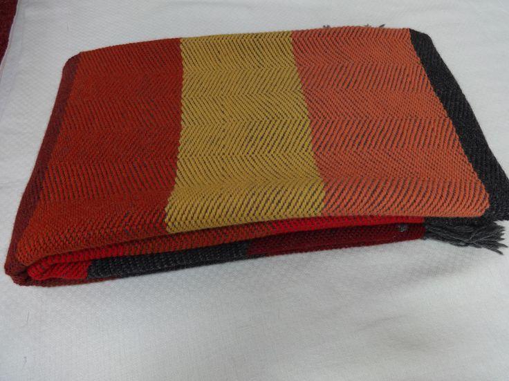 shop / laden - handweberei, christoph drießen