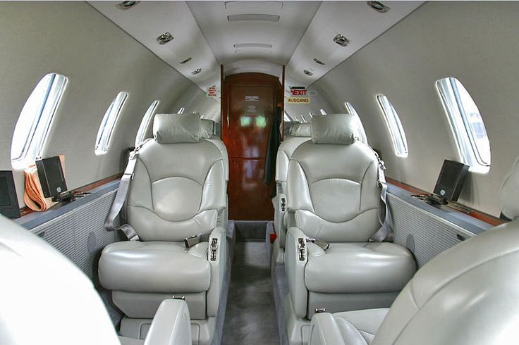 """Cessna Citation XLS for sale  https://jetspectre.com  https://jetspectre.com/cessna/ https://jetspectre.com/jets-for-sale/citation-xls/  The Citation XLS for sale was the first """"makeover"""" that the Excel received. Besides a glass cockpit based on the Honeywell Primus 1000 EFIS avionics suite, the XLS featured the upgraded PW545B engines with increased performance.  #Cessna_Citation_xls_for_sale   #CessnaCitationxls #CessnaCitation #jets_for_sale   #Cessna_Citation_for_sale…"""