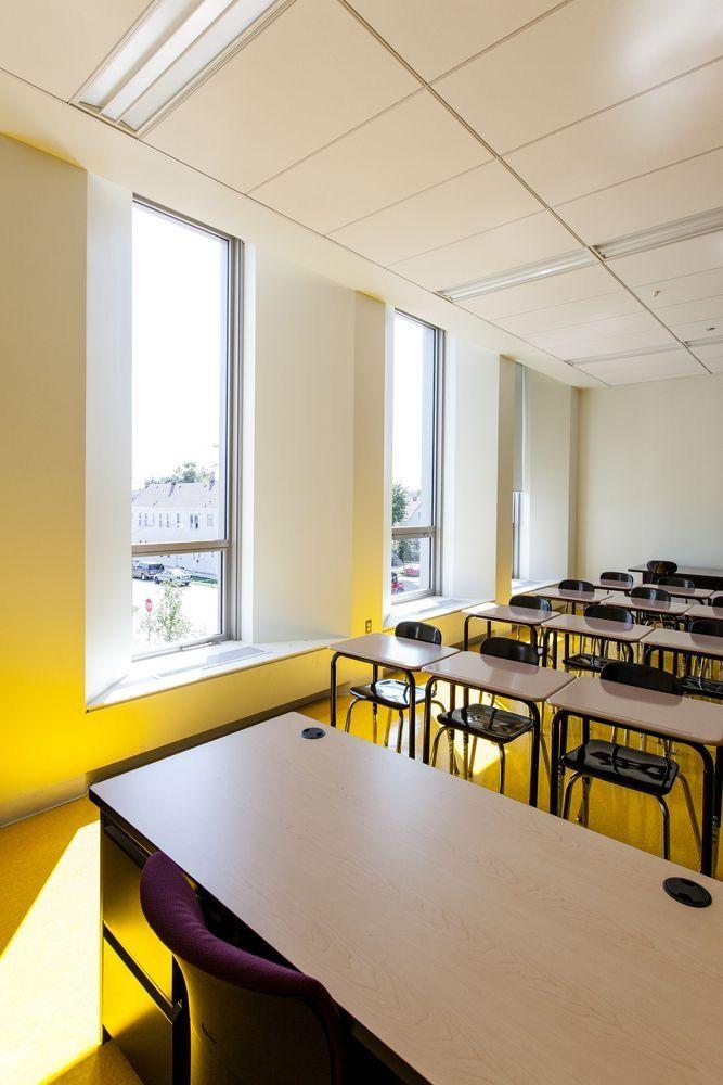 171 Best School /office Interior Images On Pinterest