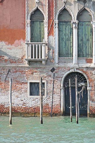 Venise                                                       …