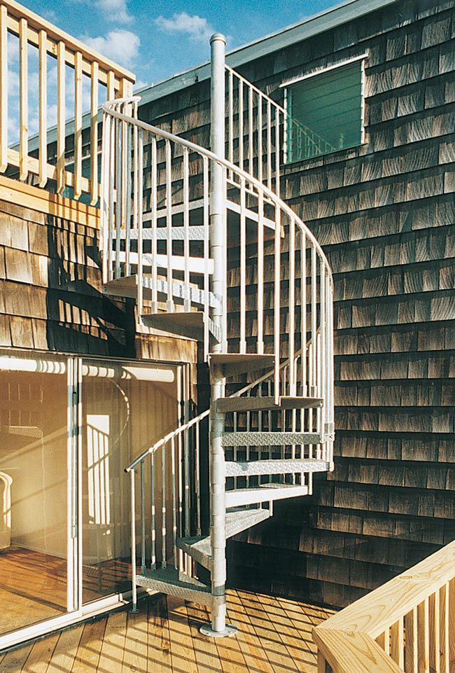 1000 images about 3rd floor stairs on pinterest shops for 4 foot spiral staircase