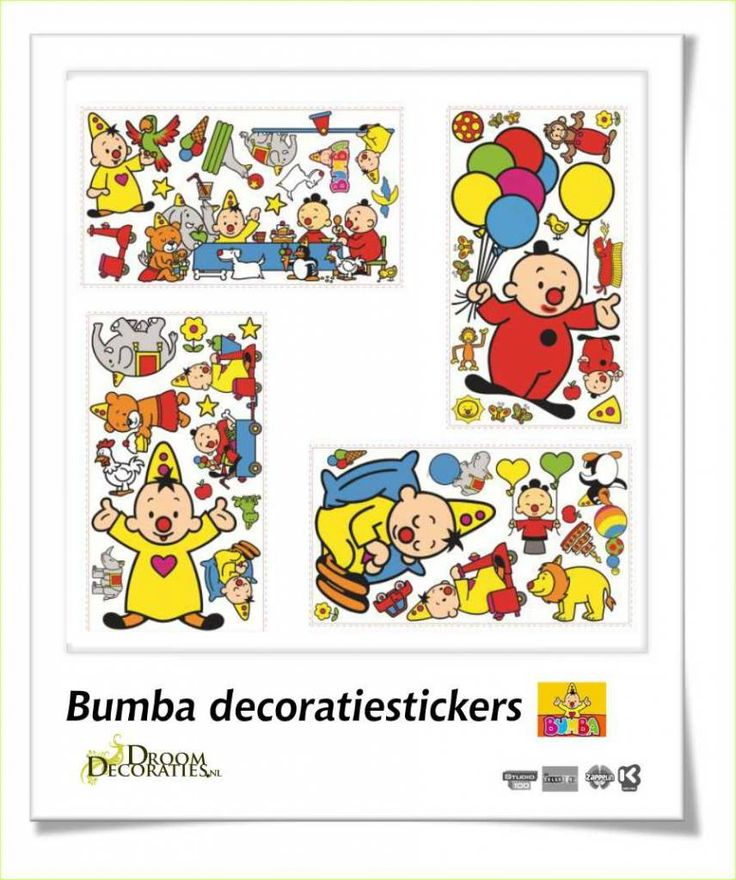 141 best Roommates decoratie stickers images on Pinterest ...
