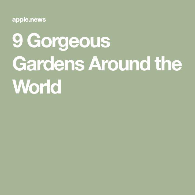 The 25+ best Palacio de luxemburgo ideas on Pinterest Castillos - 15 minuten k che