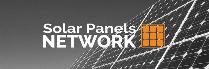 Solar Panels Network on Twitter https://twitter.com/SolarPanelNet #solarpanels #solar #solarpanel  Solar Panel Installation for Homes Across the Whole of the UK. Recommended & Approved Solar Installers. Get The Best Deal. Free quotes.  Solar Panels Network  Kemp House 152 City Road London EC1V 2NX  020 3389 9828  service@solarpanelsnetwork.com  https://www.solarpanelsnetwork.com