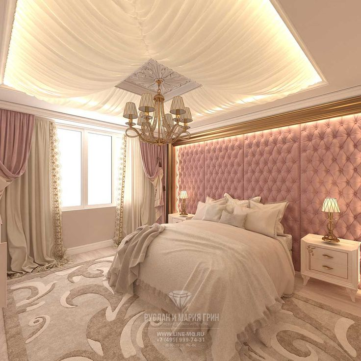 Luxury Mansion Master Bedroom Interior Design: 1766 Best Images About Luxury Master Bedrooms