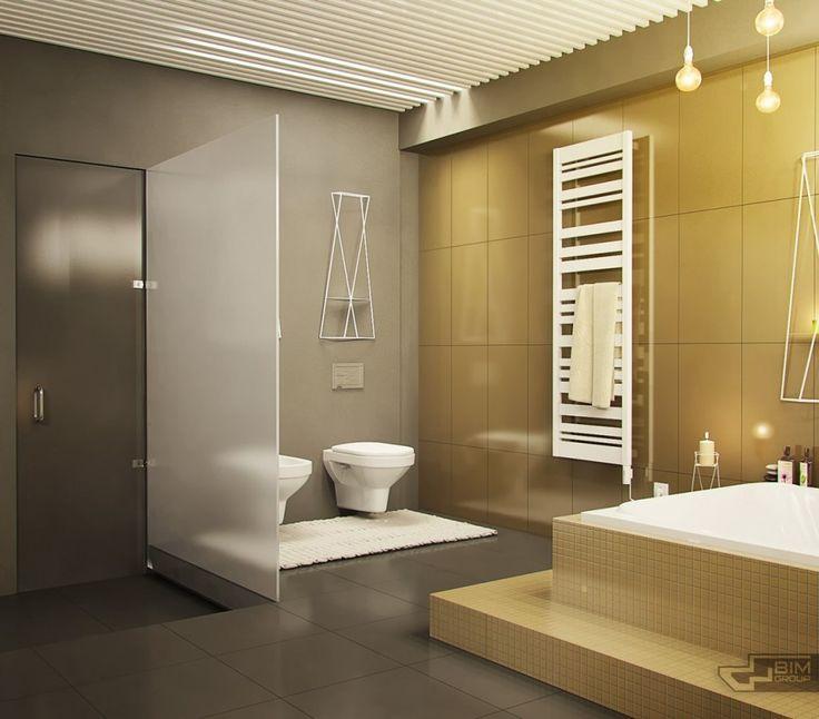 Bathroom Design Visualizer 96 best bathroom images on pinterest | room, bathroom designs and