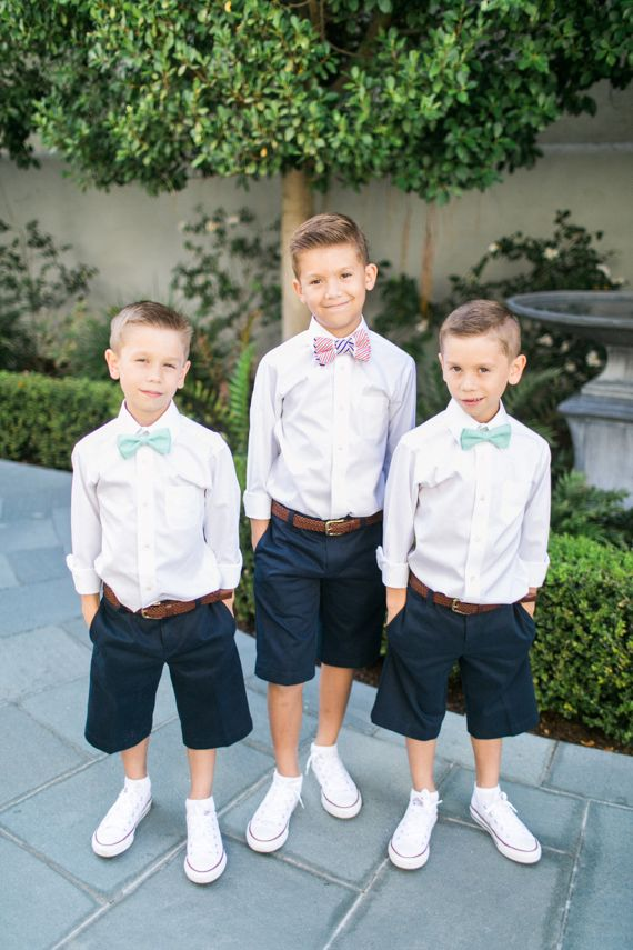 Best 25 Boys Wedding Outfits Ideas On Pinterest Beach Ring Bear Outfit And Groomsmen Attire