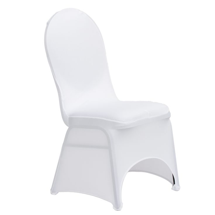 1000 ideas about Banquet Chair Covers on Pinterest