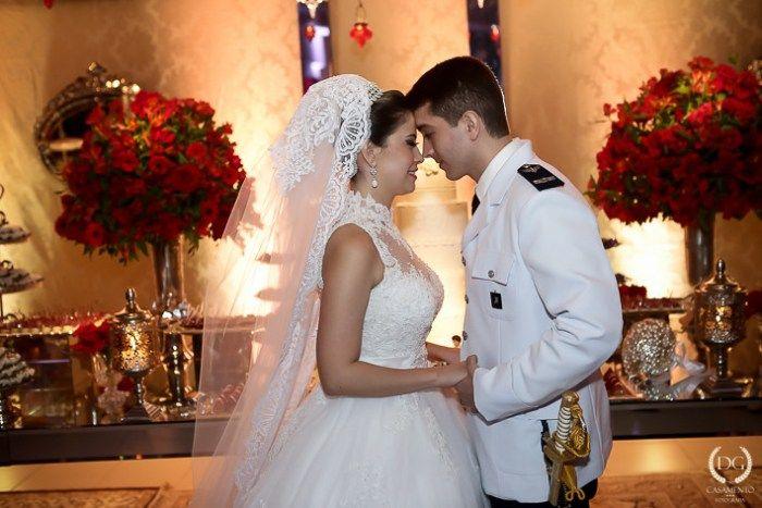 casamento-com-honras-militares-lais-e-vinicius-dg-casamento (47)
