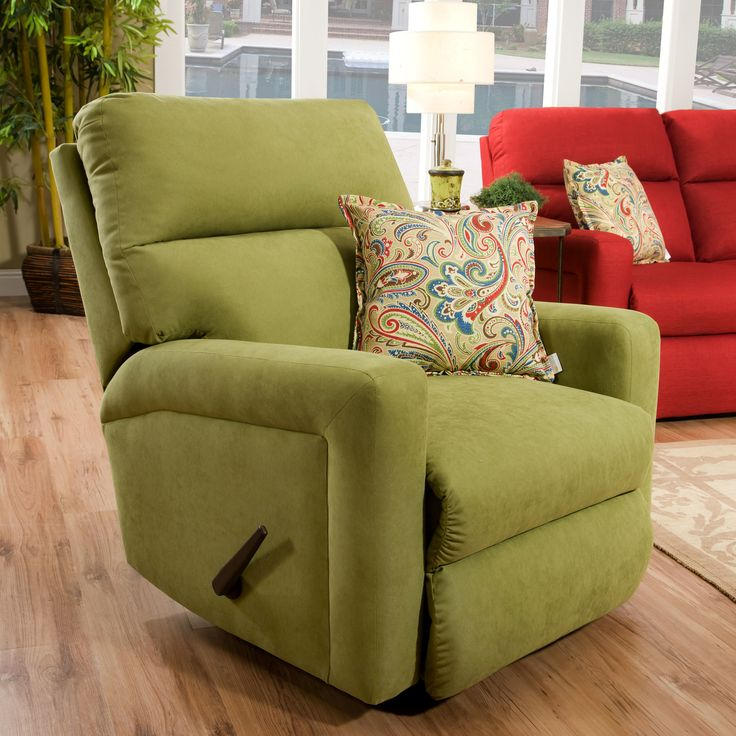 Swivel Recliners Wayfair Cool Swivel Recliner Chairs For Living Room,  Gallery Swivel Recliners Wayfair Cool