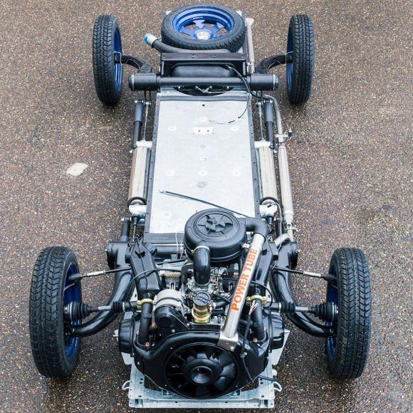 Burton2cvparts Com Chassis Carandmotorcycledesign Car And Motorcycle Design 2cv Citroen 2cv Citroen Mehari