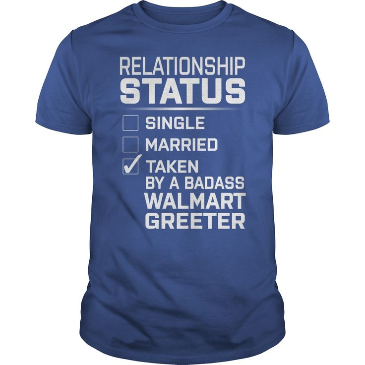 Taken By A Badass Walmart Greeter Job Title Shirts #gift #ideas #Popular #Everything #Videos #Shop #Animals #pets #Architecture #Art #Cars #motorcycles #Celebrities #DIY #crafts #Design #Education #Entertainment #Food #drink #Gardening #Geek #Hair #beauty #Health #fitness #History #Holidays #events #Home decor #Humor #Illustrations #posters #Kids #parenting #Men #Outdoors #Photography #Products #Quotes #Science #nature #Sports #Tattoos #Technology #Travel #Weddings #Women