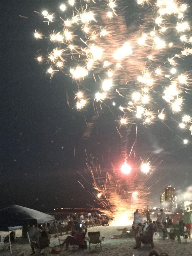 Panama City Beach, Florida 4th of July Independence Day celebration Wanderluster.blog  (scheduled via http://www.tailwindapp.com?utm_source=pinterest&utm_medium=twpin&utm_content=post193467975&utm_campaign=scheduler_attribution)