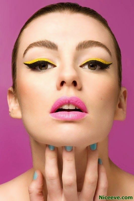 Fabulous Makeup Trends 2014 imged2a52a90b11169ecca3cc10c7ba6486.jpg