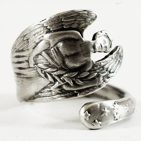 https://www.etsy.com/listing/213505561/angel-ring-sterling-silver-spoon-ring?ref=listings_manager_table