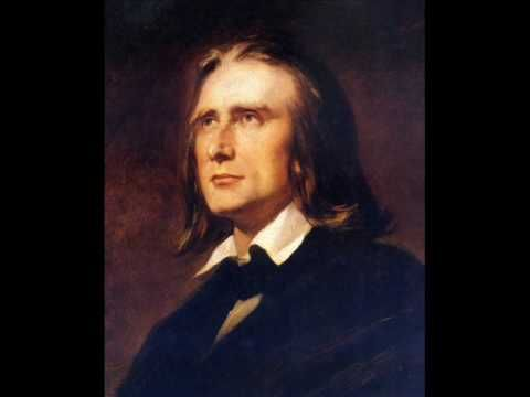 Franz Liszt - Hungarian Rhapsody no.2 (The Perfect Version)