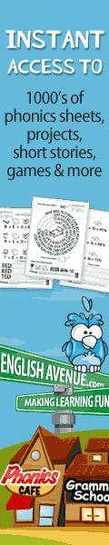 ESL website   # Pin++ for Pinterest #
