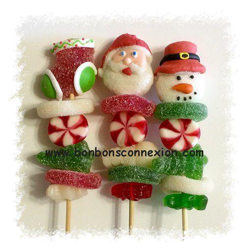 1000 Id Es Sur Le Th Me Emballages De Bonbons Sur Pinterest Emballage De Bonbon Sac Main
