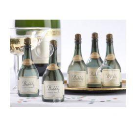 "Pompero Jabón ""pompas de jabón champagne"""
