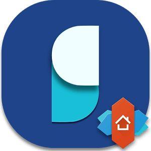 Sesame Shortcuts Full 2.2.6-beta3 (Unlocked) Apk