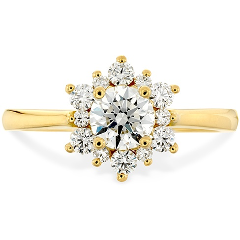 23 best hearts on fire images on pinterest hearts on for Jewelry stores in eau claire wi