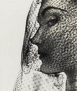 Ирвинг Пенн (Irving Penn) | 411 фотографий