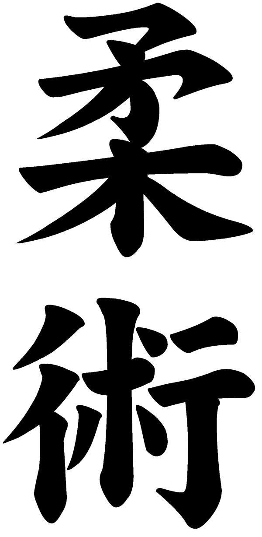 A Arte Suave Jiu-jitsu ou jujutsu (jujutsu – arte versátil, suave) é uma arte marcial que utiliza golpes de articulação, como torções de braço, tornozelo e estrangulamentos, para imobilizar o…
