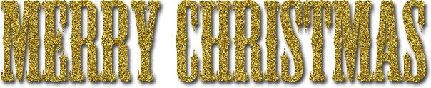 The CoffeeShop Blog: Tutorial: Creating Custom Glitter Text in Photoshop/PSE!